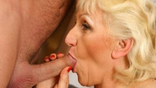 Blonde honey is fucking delicious