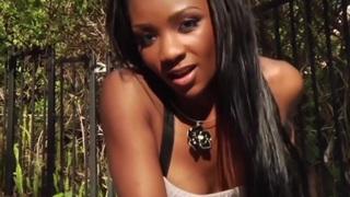 P - Black Beauties, Black Booties
