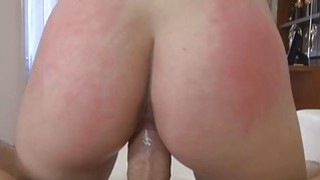 Open your nice sweet pussy for me
