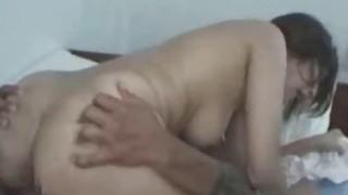 Hippie free sex amerika nude yoga