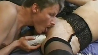 cum explosion in mouth