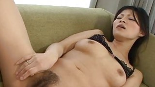 Stud is japanese babes perky large boobs wildly
