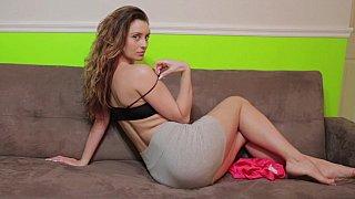 Tight skirt stripping