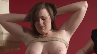 french quebec amateur anal