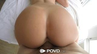 Jojo Von Southi Porn